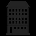 Condomínio do Edifício Lydia
